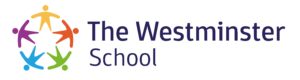 The Westminster School Logo